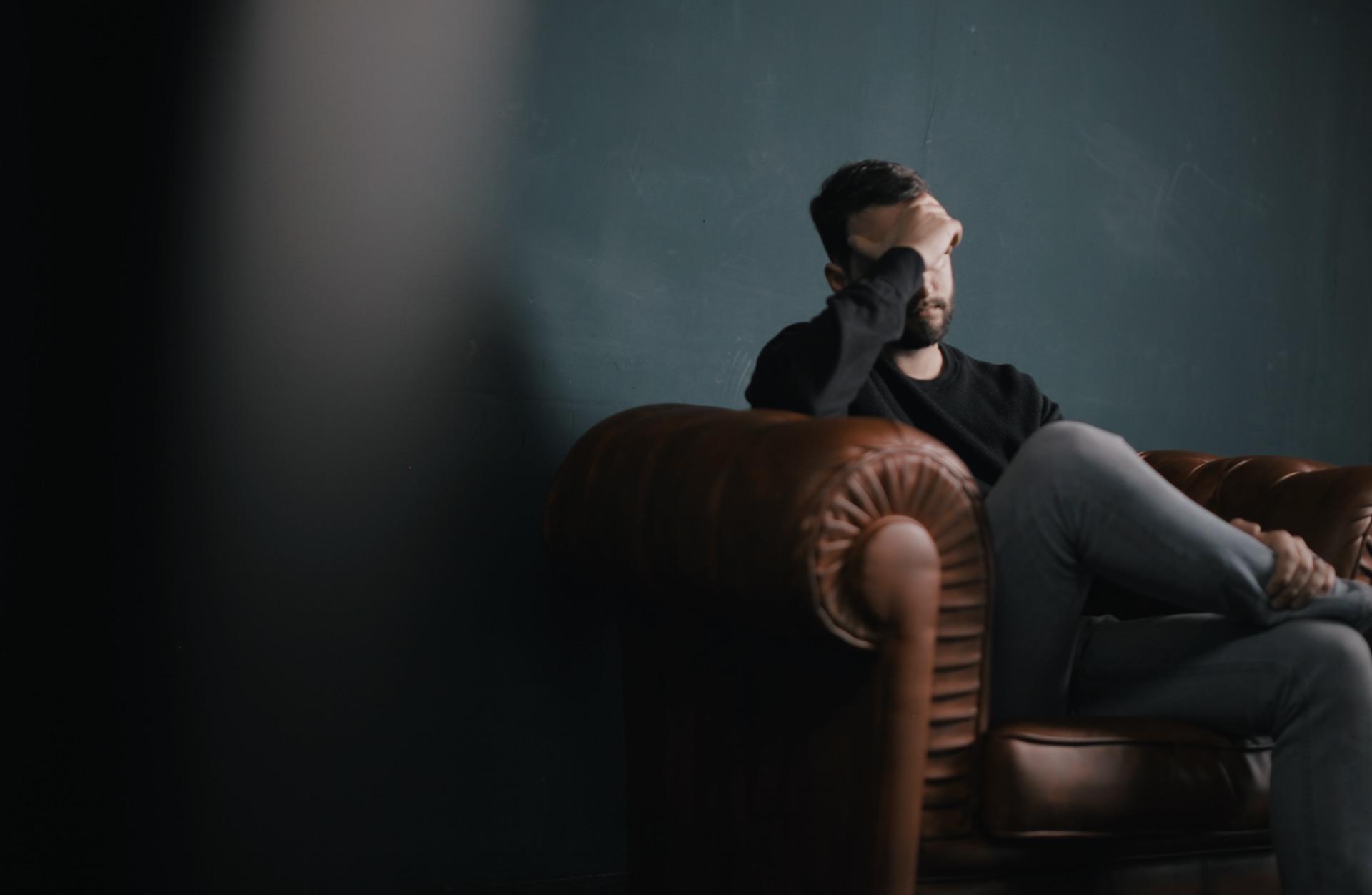 The effectiveness of Internet-based emotion-regulation training
